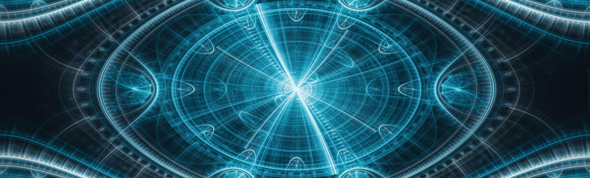 Scrittore sull'esoterismo e la massoneria